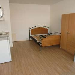 Appartement - huren - Romerkerkweg Beverwijk