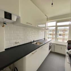 Appartement - huren - Socratesstraat Rotterdam