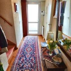 Appartement - huren - Geleenstraat Heerlen
