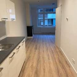 Appartement - huren - Zuidhoek Rotterdam