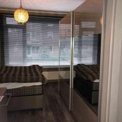 Appartement - huren - Hofkampstraat Almelo