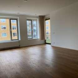 Appartement - huren - De Meenthehof Steenwijk