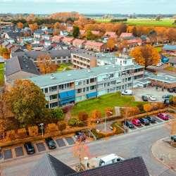 Appartement - huren - Leegstraat Winssen