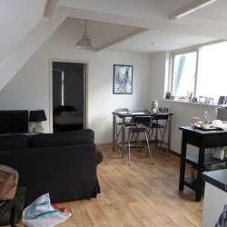Appartement - huren - Tulpstraat Hilversum