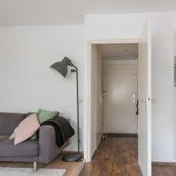 Appartement - huren - Eemhoeve Baarn