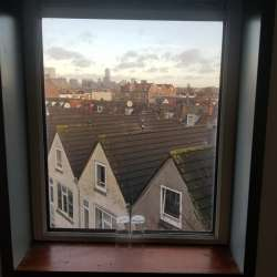 Appartement - huren - Strevelsweg Rotterdam