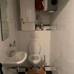 Appartement - huren - Ootmarsumsestraat Almelo
