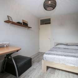Appartement - huren - Zwanenveld Nijmegen