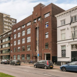 Appartement - huren - Schiekade Rotterdam
