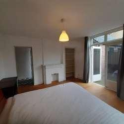 Appartement - huren - Dorpsstraat Renkum