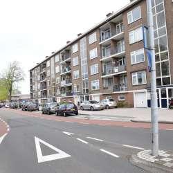 Appartement - huren - Carel van Manderstraat Heemskerk