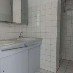 Appartement - huren - Doelenstraat Breda