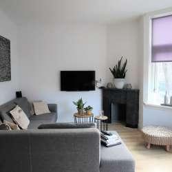 Appartement - huren - Laat Alkmaar