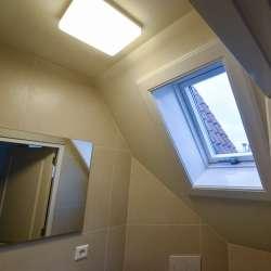 Appartement - huren - Teding Van Berkhoutstraat Haarlem