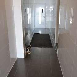 Appartement - huren - Pannesheiderstraat Kerkrade