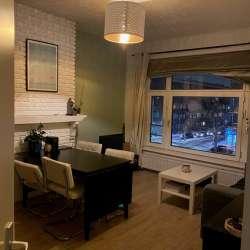 Appartement - huren - Schieweg Rotterdam