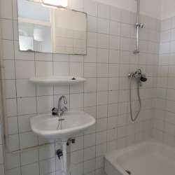 Appartement - huren - Stellingwerfstraat Arnhem