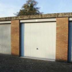 Garage - huren - Kerklaan Wateringen