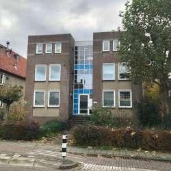 Appartement - huren - Kouvenderstraat Hoensbroek