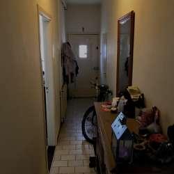 Appartement - huren - Dorpstraat Maastricht
