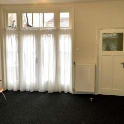 Appartement - huren - Hinthamereinde 'S-Hertogenbosch