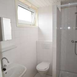 Appartement - huren - Beatrix de Rijkstraat Beverwijk