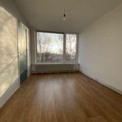 Appartement - huren - Newtonplein Schiedam