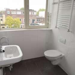 Appartement - huren - Rijksstraatweg Haarlem