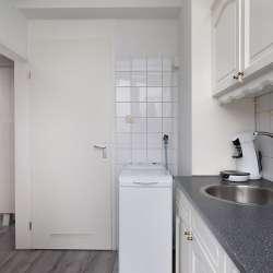 Appartement - huren - Mijnsherenlaan Rotterdam