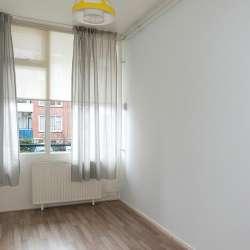 Appartement - huren - Castorweg Hengelo