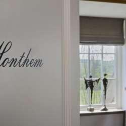 Appartement - huren - Klein Welsden Margraten
