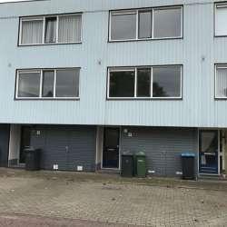Appartement - huren - Reutumbrink Enschede