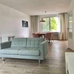 Appartement - huren - Koperslagersdreef Maastricht