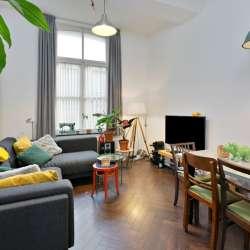 Appartement - huren - Abtstraat Maastricht
