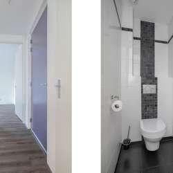 Appartement - huren - Stratumsedijk Eindhoven