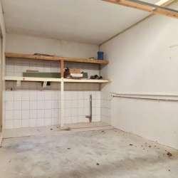 Garage - huren - Withuysstraat Den Haag