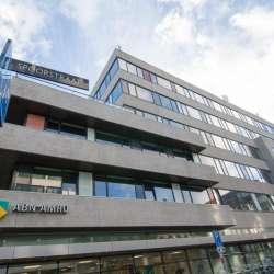 Studio - huren - Spoorstraat Venlo