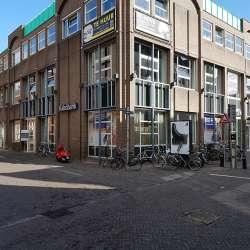 Studio - huren - Peperstraat Venlo