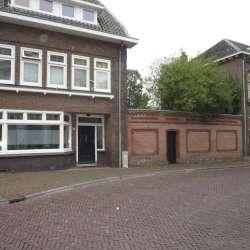 Appartement - huren - Wijde Begijnestraat Utrecht