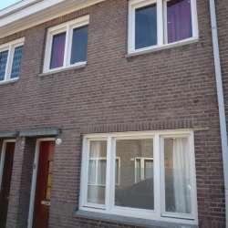 Appartement - huren - Capucijnenstraat 142 Tilburg