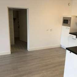 Appartement - huren - Korte Nieuwstraat Tilburg