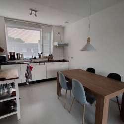 Appartement - huren - Willem Hubertstraat Den Bosch