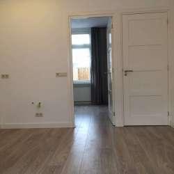 Appartement - huren - Groenstraat  Tilburg