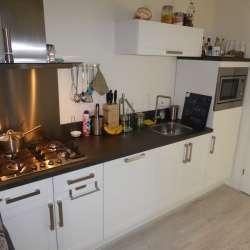 Appartement - huren - Bisschop Zwijssenstraat Tilburg