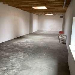 Garage - huren - Houtstraat Tilburg