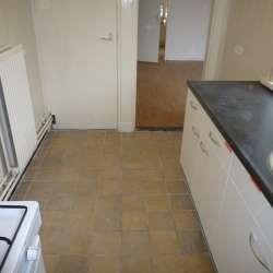 Appartement - huren - Van Berkumstraat Tilburg