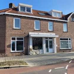 Appartement - huren - Vredeman de Vriesstraat Tilburg