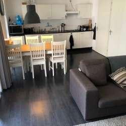 Appartement - huren - Graafseweg  Den Bosch