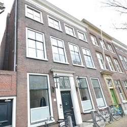 Huurwoning - huren - Oude Delft E Delft