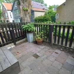 Huurwoning - huren - Nieuwe Plantage Delft